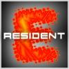 resident_e userpic