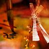 omikuji--by desertrose819