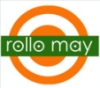 rollomay userpic