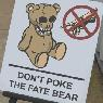 fate bear macuser3of5