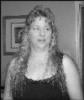 mysticmom userpic