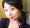 kattygurllove userpic