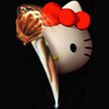 kitty_das userpic