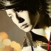 DBOYS Yuichi BW