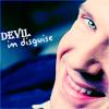 HP Devil