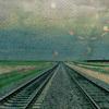 mio_via userpic