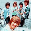 Minami Dakei: ft island♥