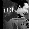 ~Lirpa~: LOL Data