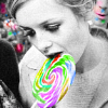 lollipoptrance userpic
