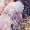 ladywhistled0wn userpic