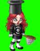 kia_dallons userpic