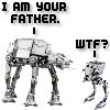 ATATfather