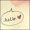 _perian_ userpic