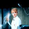 Halo In Reverse: {SG1} - Janet - Lead Me Through Babylon