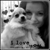 Bonnie & Me