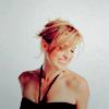 Sammi: Actress: Mariska - Smile