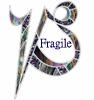 Lib: fragile