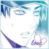 Sanada Love