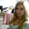 dreamsandpeople userpic