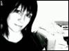 crazyk1tten userpic
