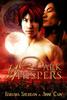 Dark Whispers cover