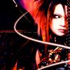 deadshiroi userpic