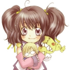 moonichiko userpic