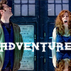 DW adventure ood