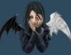 natsymi userpic