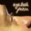 pixiequeen10thk: eyelash
