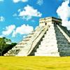 mayan ruins, rituals