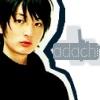 Kumiko: [adachi]