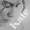 kasya_fall userpic