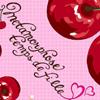 Meta Cherry
