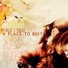 Larissa Jennings: FFVII//A place to rest