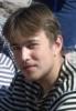 evgeny_nv userpic