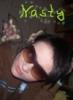 stop_nasty userpic
