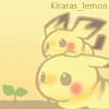Pokemon: Dango Pikapi // Growing