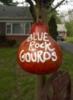 bluerockgourds userpic