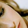 Buffy - Close Up
