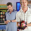 Housechase bowling