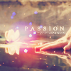 atonement - passion