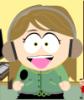 radiostace userpic