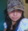 maymay827 userpic