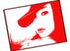 skylerismylove userpic