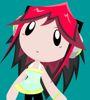 celenus userpic