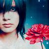 Pura_Flower_D