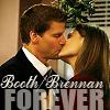 Booth/Brennan