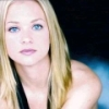 Criminal Minds., A.J cook, JJ