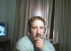 mhtquiller userpic